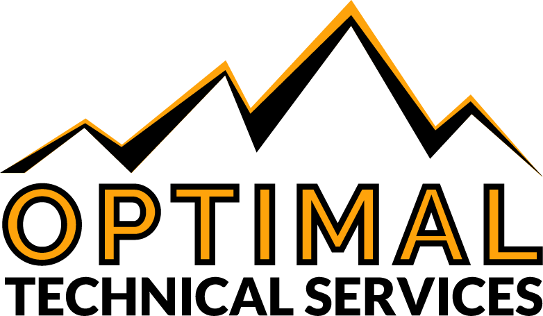 Optimal Technical Services
