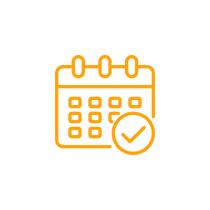 process-icon3